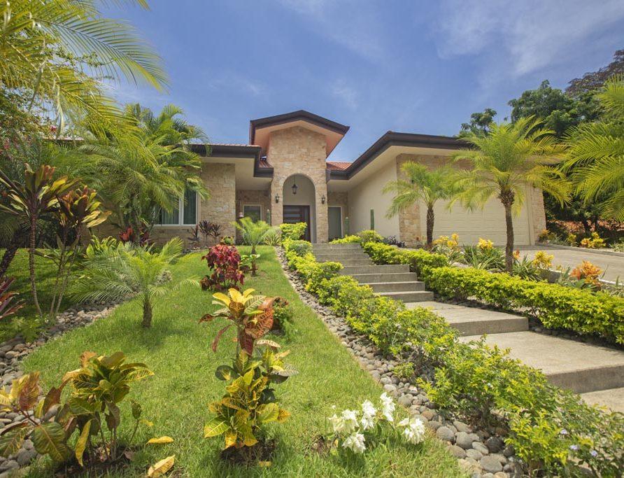 Casa Victoria (Lot 119)